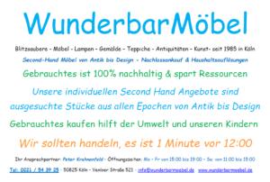 WunderbarMoebel_Anzeige